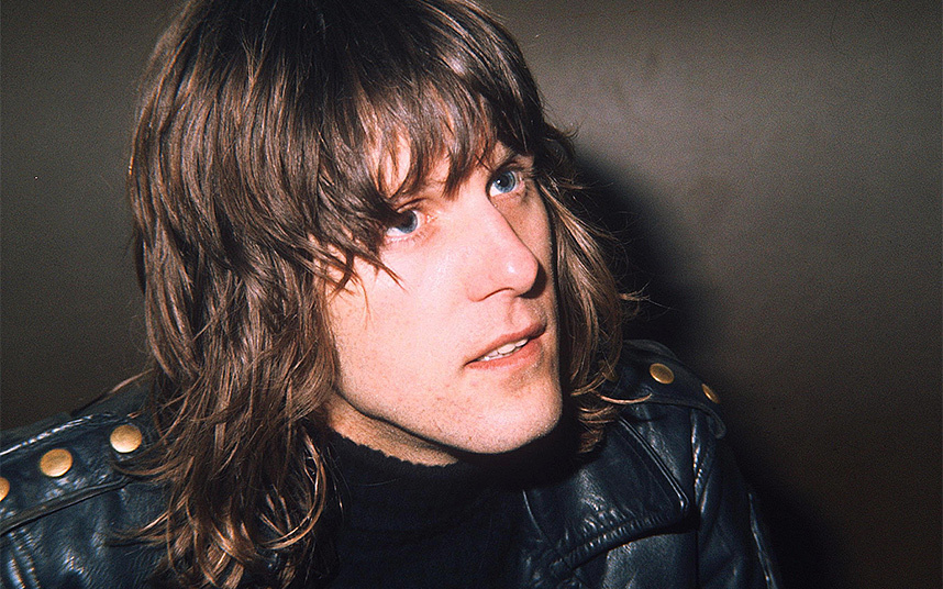 KEITH EMERSON AND THE SHOW THAT FINALLY ENDED