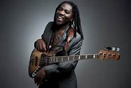 RICHARD BONA & MANDEKAN CUBANO ON TOUR