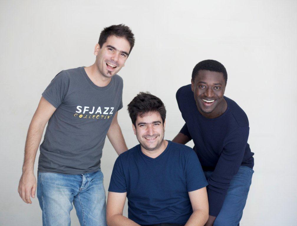 harold-lopez-nussa-trio